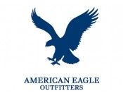 American Eagle - $25