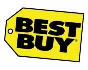 Best Buy - $25