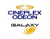 Galaxy / Cineplex - $25