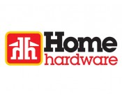 Home Hardware / Building Centre - $100