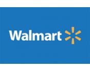 Walmart - $25