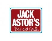 Jack Astor's Restaurants - $25