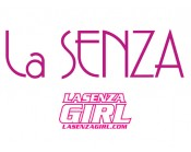La Senza & La Senza Girl - $25