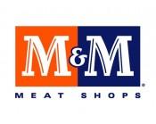 M&M Meats - $10
