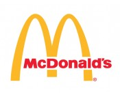 McDonalds - $10