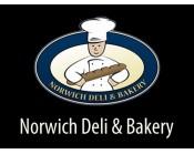 Norwich Deli - $100