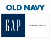 Old Navy / GAP / Banana Republic - $25