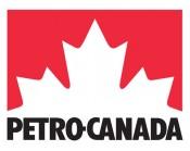 Petro Canada - $100