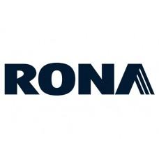Rona - $100