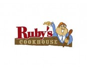 Ruby's Cookhouse - $10