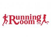 Running Room - $25